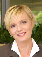 OpenAgent, Agent profile - Cindy Kennedy, McGrath - Balmain