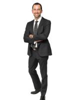 OpenAgent, Agent profile - Tim Zampech, Harcourts - Broadbeach
