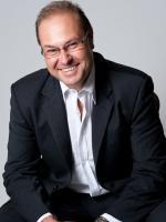 OpenAgent, Agent profile - Gerard Inangeri, Gerard Partners Real Estate - Leichhardt
