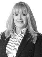 OpenAgent, Agent profile - Dee Baker, Little Residential - HAWTHORN