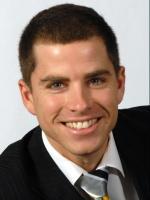 OpenAgent, Agent profile - Alex Stelbovics, Porter Matthews - Victoria Park