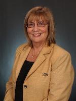 OpenAgent, Agent profile - Sue Crowe, Stone Real Estate Hills District - Castle Hill