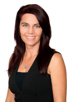 OpenAgent, Agent profile - Melissa Armstrong, Wellington Barber Real Estate - Canning Vale