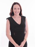OpenAgent, Agent profile - Lisa Wannell, Wauchope Real Estate - Wauchope