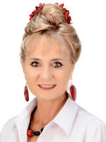 OpenAgent, Agent profile - Christine Habel, Elders Real Estate - Darwin