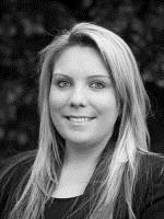 OpenAgent, Agent profile - Rebecca Harrison, Raine and Horne - Willoughby