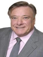 OpenAgent, Agent profile - Dean Power, Power & Henderson Estate Agents - Bondi Beach