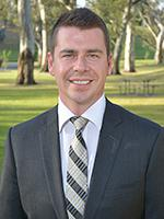 OpenAgent, Agent profile - Anthony Coleman, Coleman Property Adelaide Hills