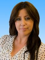 OpenAgent, Agent profile - Catherine Ball, Michael Ball Realty - Penrith