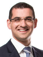 OpenAgent, Agent profile - Anthony Baliviera, Nelson Alexander - Keilor East