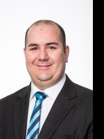 OpenAgent, Agent profile - Philip Calpakdjian, Harcourts - Kalamunda