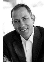 OpenAgent, Agent profile - Peter Kikianis, Ray White - Semaphore South