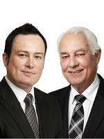 OpenAgent, Agent profile - Paul and Ian White, Bexleys Real Estate - Wembley