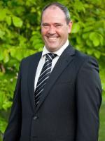 OpenAgent, Agent profile - Paul Rogers, O'Brien Real Estate - Berwick