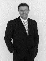 OpenAgent, Agent profile - Rob Anstee, Illawarra Estate Agents - Warilla