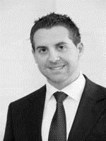 OpenAgent, Agent profile - Greg Haimandos, Ray White - Newtown