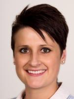 OpenAgent, Agent profile - Shannon Smoker, McCammon Real Estate - Glenelg