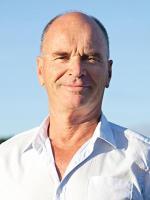 OpenAgent, Agent profile - Ross Marshall, David Lightfoot - Fremantle