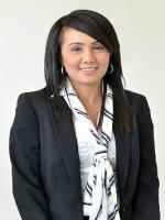 OpenAgent, Agent profile - Shaireen Ismail, Ray White - Point Cook