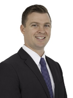 OpenAgent, Agent profile - David Manuelle, First National - Wyong