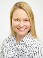 OpenAgent, Agent profile - Andrea Cottier, Harris Real Estate - Rose Park