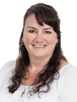 OpenAgent, Agent profile - Marie Moriarty, Moriarty Real Estate - Narangba