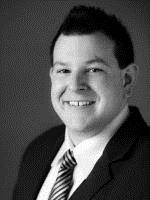 OpenAgent, Agent profile - Ben Jovani, MJ Group Real Estate - Castle Hill