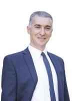 OpenAgent, Agent profile - Valentino Peric, Gest WA - Malaga