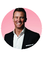 OpenAgent, Agent profile - Peter Mosedale, Upstate - Dee Why