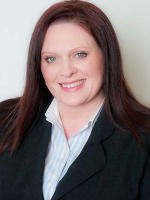OpenAgent, Agent profile - Susan Holly, Holly Prestige Property - Melbourne