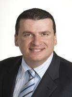 OpenAgent, Agent profile - Nick Begetis, Begetis Estate Agents - Burwood