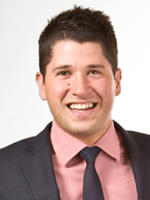 OpenAgent, Agent profile - Mark Verrocchi, Nelson Alexander - Fitzroy