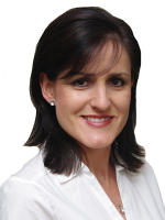 OpenAgent, Agent profile - Kathryn Young, Quinn Real Estate - Canning Vale
