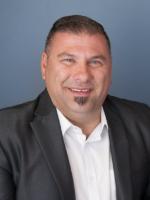OpenAgent, Agent profile - John Lagoutaris, My Property Consultants - Glenfield