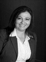 OpenAgent, Agent profile - Suzanne Hibberd, Abode Property Agents - Caringbah