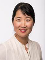 OpenAgent Review - Cathy Cheng, RE/MAX