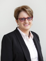 OpenAgent, Agent profile - Megan Stevens, Reliant Realty - Engadine