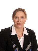 OpenAgent, Agent profile - Heather Leach, Peard Real Estate - Mindarie