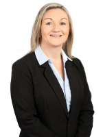 OpenAgent Review - Courtney Brown, Harcourts
