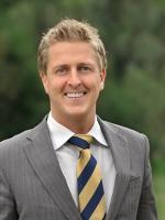 OpenAgent, Agent profile - Craig Parker, Morrison Kleeman Estate Agents - Eltham