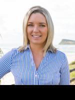 OpenAgent, Agent profile - Angela Proudman, Lois Buckett Real Estate - Lennox Head