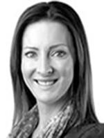OpenAgent, Agent profile - Alison Euler, Place - Newmarket