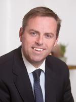 OpenAgent, Agent profile - Mark Staples, Jellis Craig - Brighton