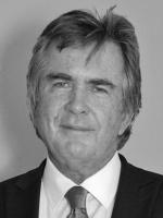 OpenAgent, Agent profile - Stuart Payne, Burraneer Bay Real Estate - Cronulla