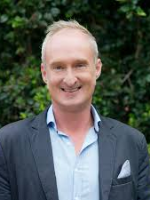 OpenAgent, Agent profile - Daniel Watt, South Coast Prestige Properties - Kiama