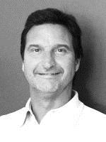 OpenAgent, Agent profile - Mike Rolls, Professionals Northern Coast - Butler