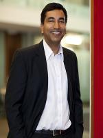 OpenAgent, Agent profile - Sashi Medam, Service 1st Real estate - Parramatta