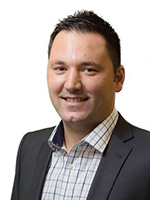 OpenAgent, Agent profile - Vlado Zvicer, Premier Estate Agents - New Lambton