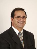 OpenAgent, Agent profile - Frank Di Martino, The Professionals - Port Adelaide (RLA2091)