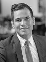 OpenAgent, Agent profile - Tom Luxton, McGrath - Geelong